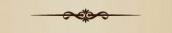 calligraphy element