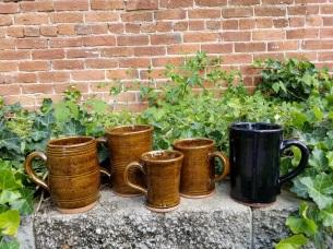 Mugs 2 fall 2108