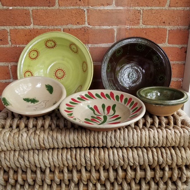 bowls 2020